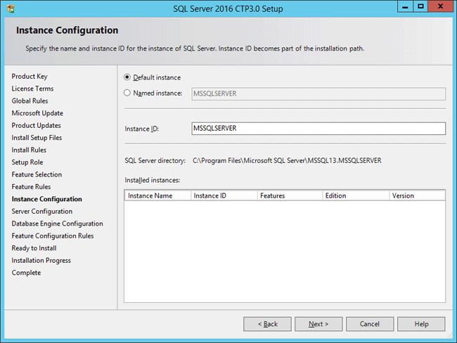 configure-sql-server-instance