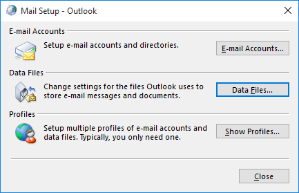 outlook-mail-setup