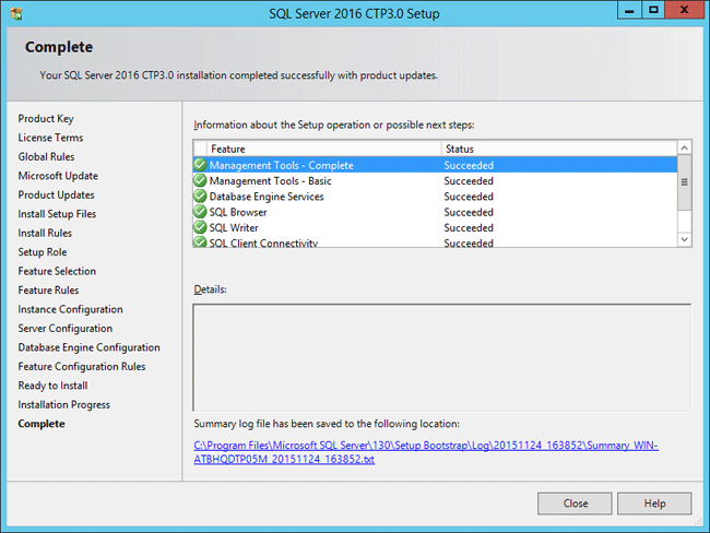 how to use substring in sql server 2008 with example