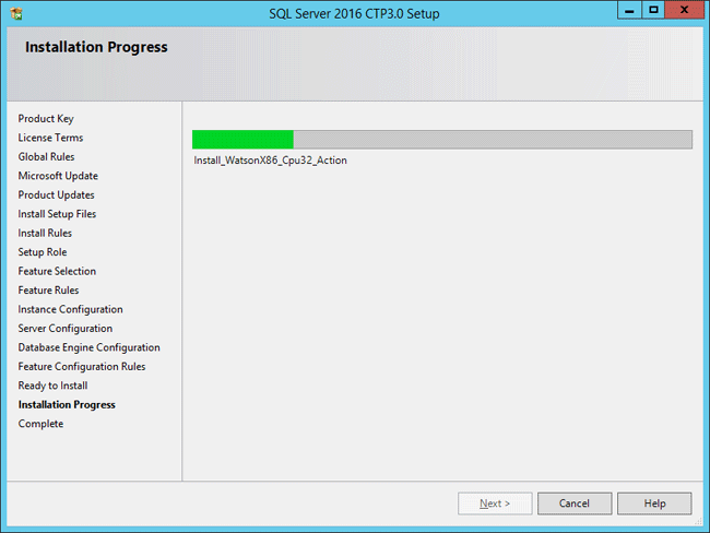 sql-installation-progress