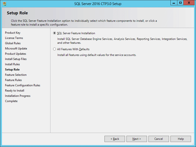 sql-server-feature-install