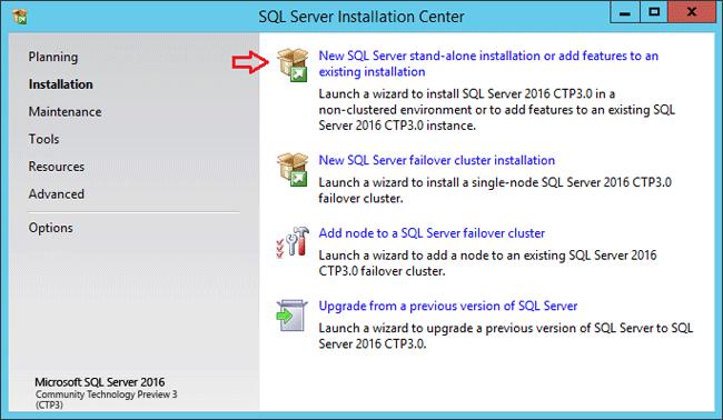 sql-server-installation