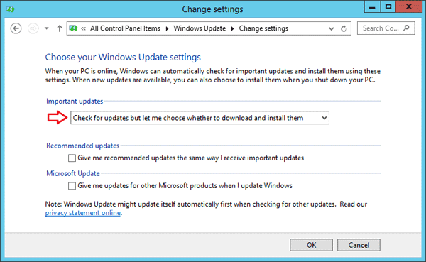 windows-update-settings