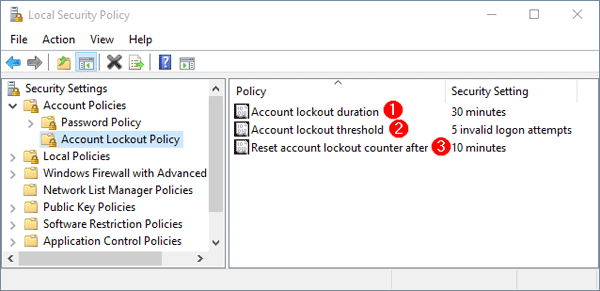 account-lockout-policy