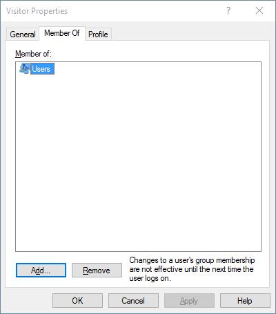 change-users-group