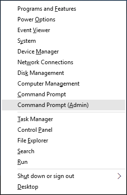 command-prompt-with-admin