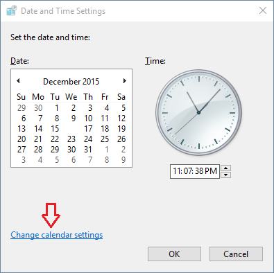 date-and-time-settings