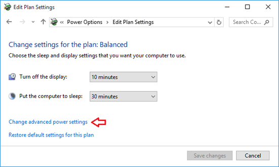 edit-power-plan