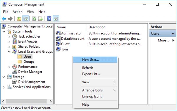 new-windows-user