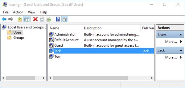 newly-created-account