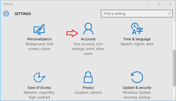 how to create pc optimum account