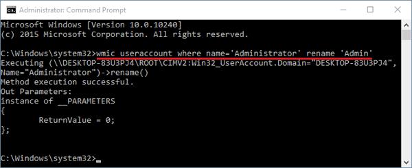 rename-windows-account