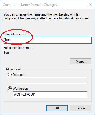 change-computer-name
