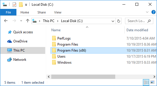 program-files-x86