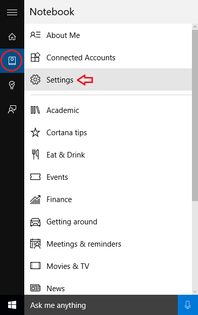 how to make windows 10 taskbar completely slid