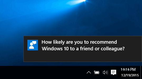 win10-ask-for-feedback