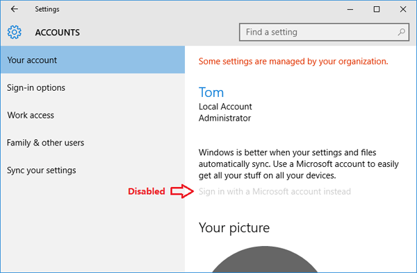 microsoft-account-disabled