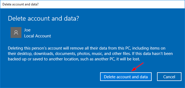 delete-account-data