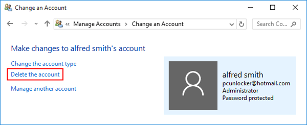 delete-microsoft-account