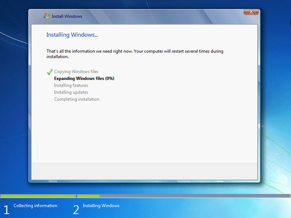 installing-windows