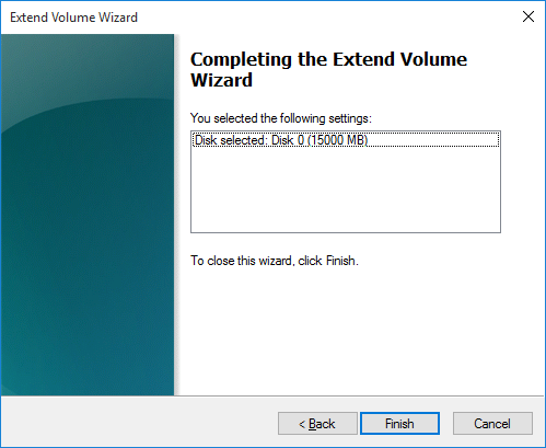 complete-extend-wizard