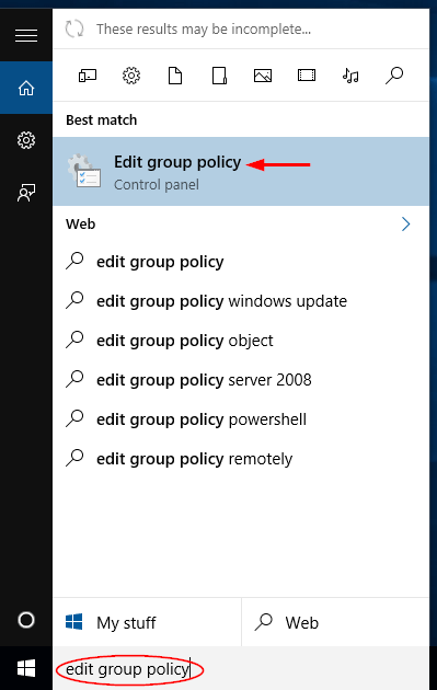 edit-group-policy