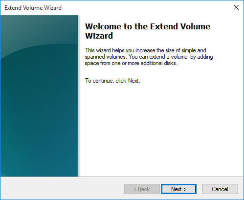 extend-volume-wizard