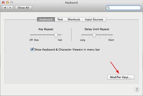 modifier-keys
