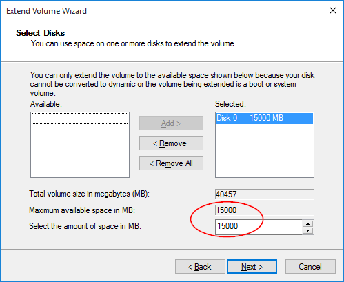 select-disk-to-extend