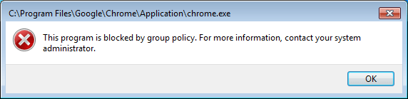 app-blocked-by-group-policy