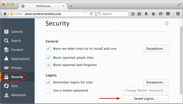 firefox-security-tab