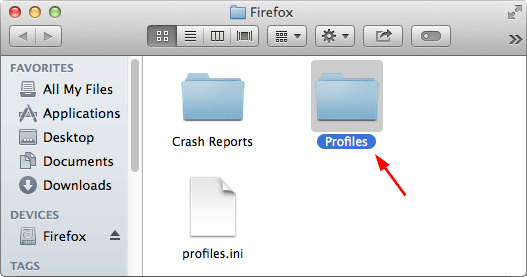 mac-firefox-profile