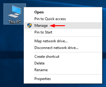 Open Local Users and Groups MMC Snap-in in Windows 10 | Password