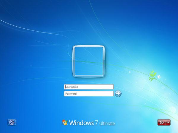 no-users-shown-at-login