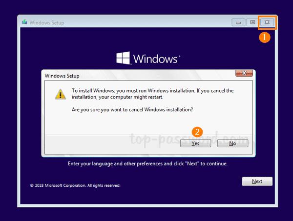 how to change sticky keys to cmd windows 10