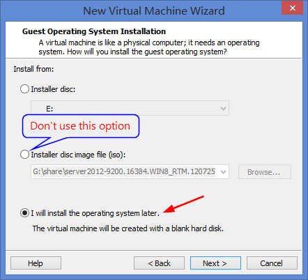 new-vm-wizard