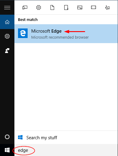 open-edge-via-cortana