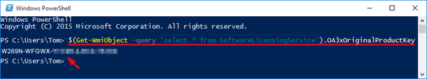 recover-cd-key-via-powershell