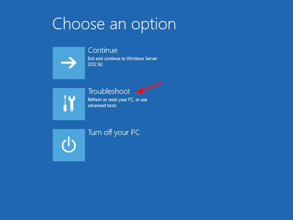 choose-an-option
