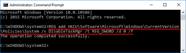 enable-task-manager-via-cmd