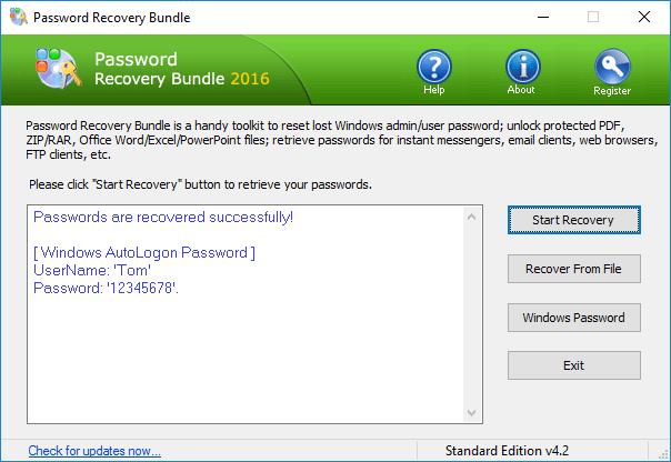 windows-autologon-password