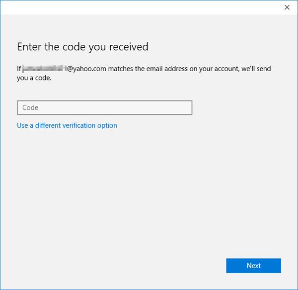 enter-security-code