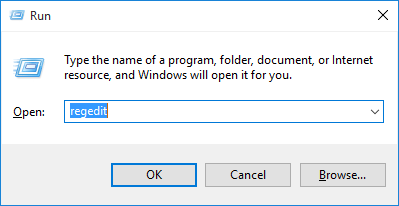 Fix: Right-Click Context Menu Not Showing / Responding in Windows