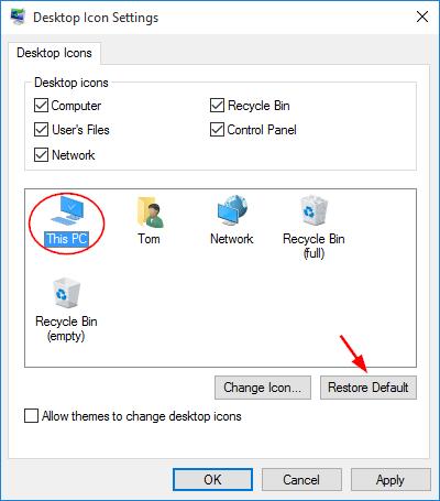 restore-default-icon