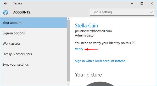 verify-identity-on-this-pc