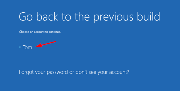 choose-an-account