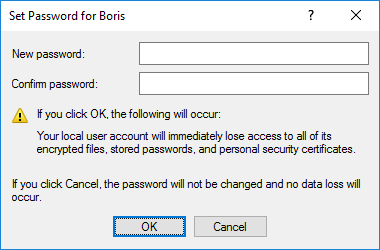 clear-windows-password