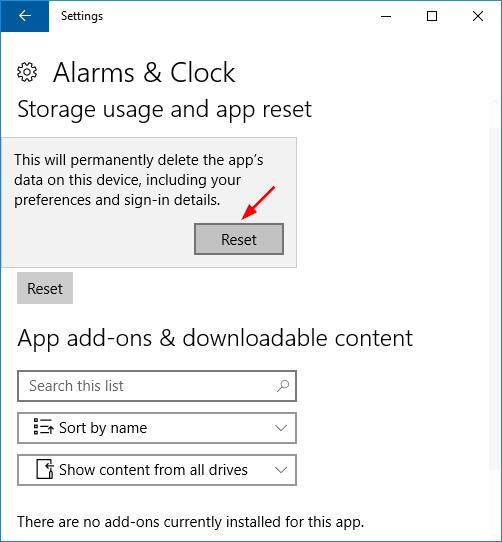 confirm-app-reset