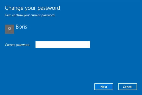 confirm-current-password