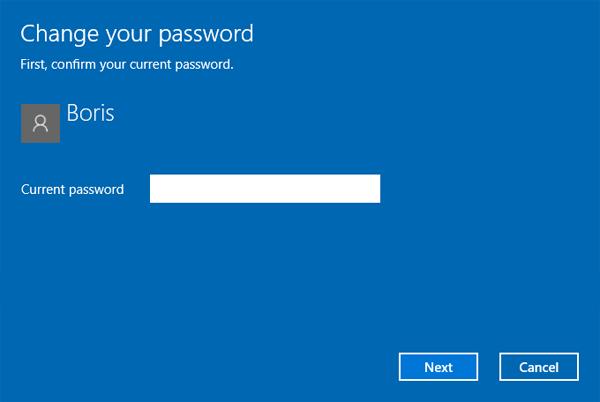 confirm-current-password